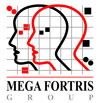 Mega Fortris Security Seals Singapore